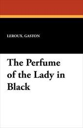 The Perfume of the Lady in Black 15770258