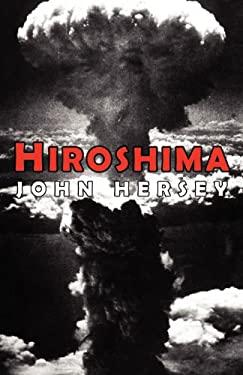 Hiroshima 9781434427984