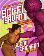 Sci-Fi Savant 15521135