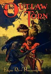 The Outlaw of Torn 14992228