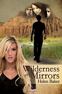 Wilderness of Mirrors 9781434912602