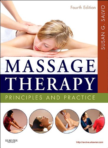 Massage Therapy: Principles and Practice 9781437719772