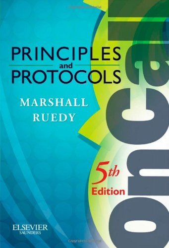 On Call Principles & Protocols 9781437723717