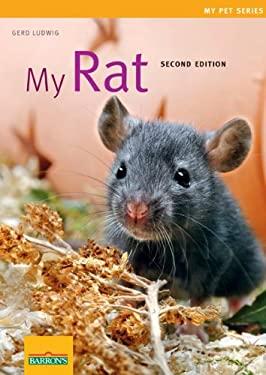 My Rat 9781438000077