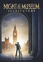 Night at the Museum: Secret of the Tomb 22423375