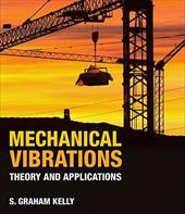 Mechanical Vibrations: Theory and Applications 10280916