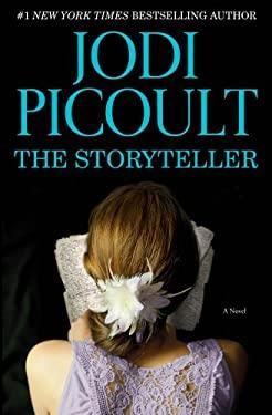 The Storyteller 9781439102763