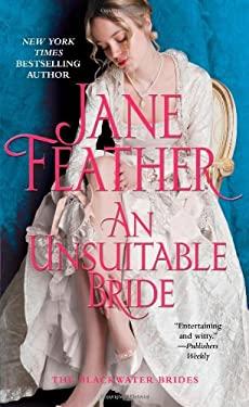 An Unsuitable Bride 9781439145265