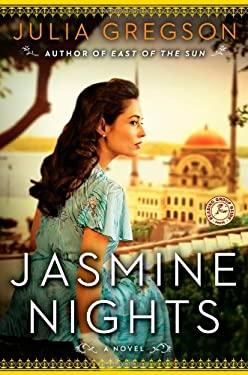 Jasmine Nights 9781439155585