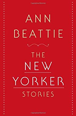 The New Yorker Stories 9781439168745