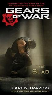 Gears of War: The Slab 20592418