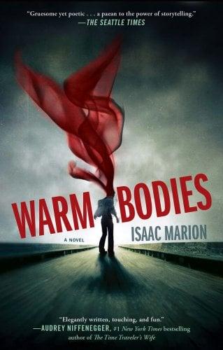 Warm Bodies 9781439192320