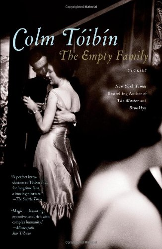 The Empty Family 9781439195963