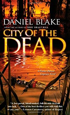 City of the Dead 9781439197639
