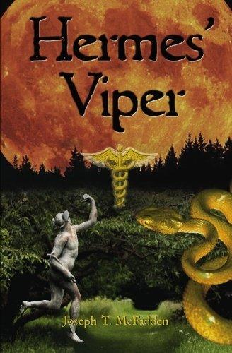 Hermes' Viper 9781439205167