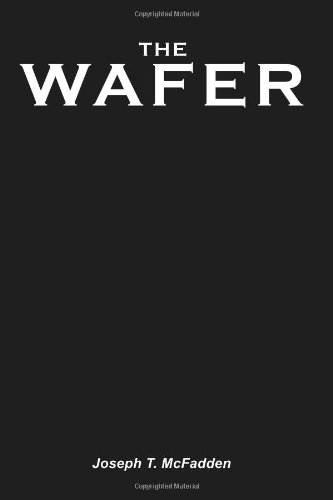 The Wafer 9781439208724