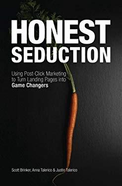 Honest Seduction 9781439221853