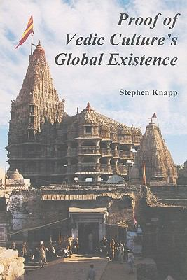 Proof of Vedic Culture's Global Existence 9781439246481