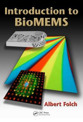 Introduction to Biomems