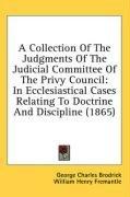 the judgment of speluncean case