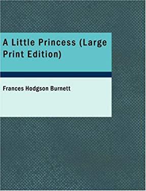 A Little Princess 9781434670298