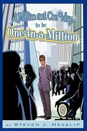 A Million and One Ways to Be One-In-A-Million: How to Separate Yourself from the Herd.