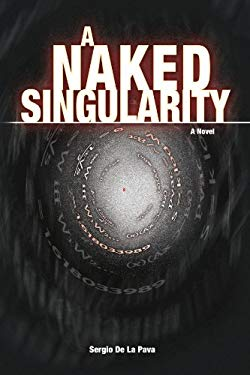 A Naked Singularity 9781436341981