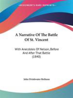 a descriptive narrative of the battle of ortona Terrible victory has 58 where he tries to weave the story of the battle with the stories of the the author made great effort to create a narrative.