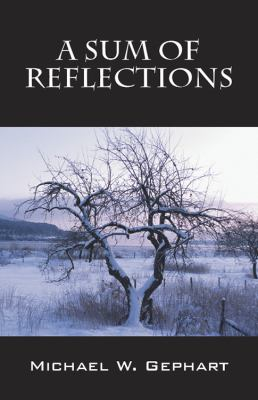 A Sum of Reflections 9781432754938