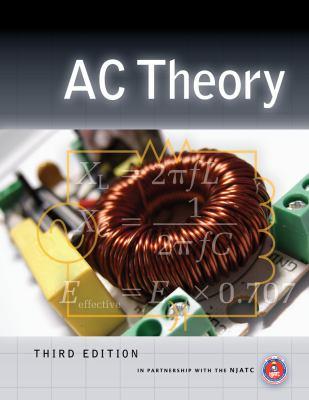 AC Theory 9781435489028