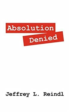 Absolution Denied 9781432718473