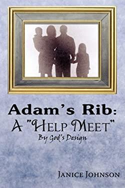 Adam's Rib: A