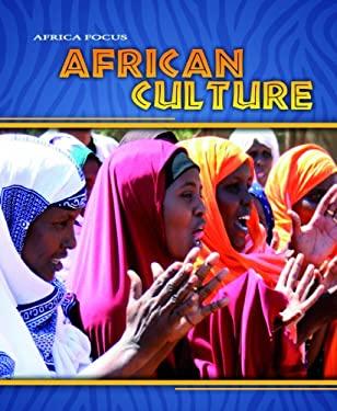 African Culture 9781432924409