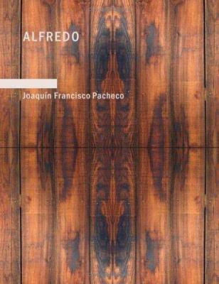 Alfredo 9781434656063