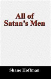 All of Satans Men