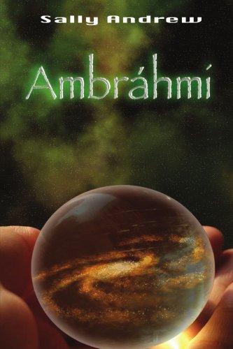 Ambrhmi 9781430312925