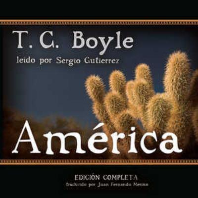 America 9781433213076