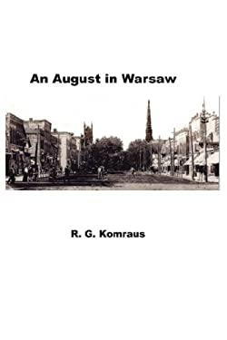 An August in Warsaw