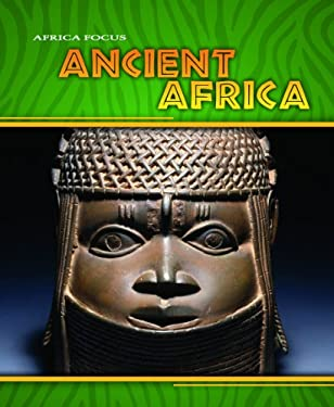 Ancient Africa 9781432924393