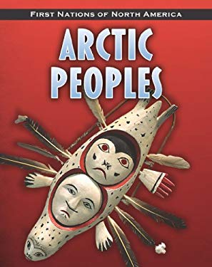 Arctic Peoples 9781432949457