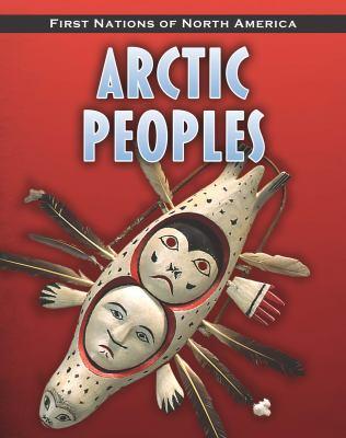 Arctic Peoples 9781432949563