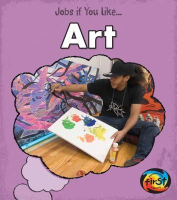 Art 9781432968045