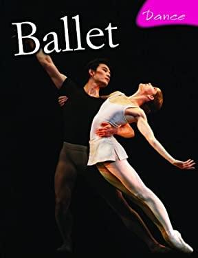 Ballet 9781432913748