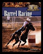 Barrel Racing 6572670