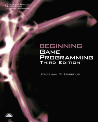 Beginning Game Programming 9781435454279