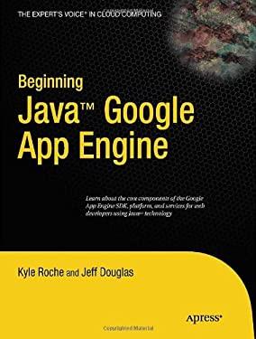 Apress - Beginning Java Google App Engine Edition December 2009