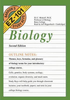 Biology 9781433223501