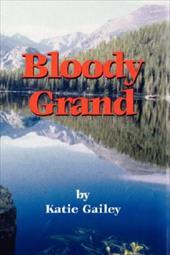Bloody Grand