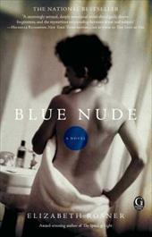 Blue Nude 6717142
