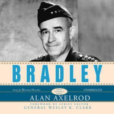 Bradley 9781433205392